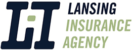 Lansing Insurance Agency, Inc.